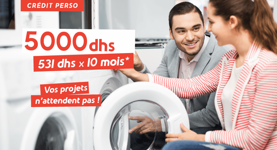Vos projets n'attendent pas!