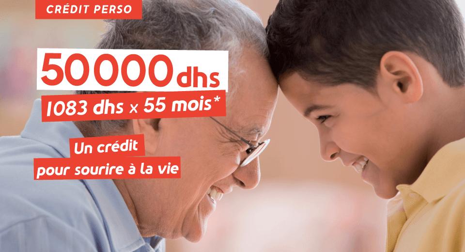 Offre spéciale retraités