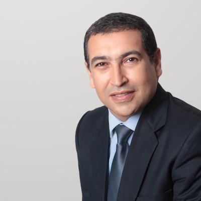 M. Mounir SIYAR