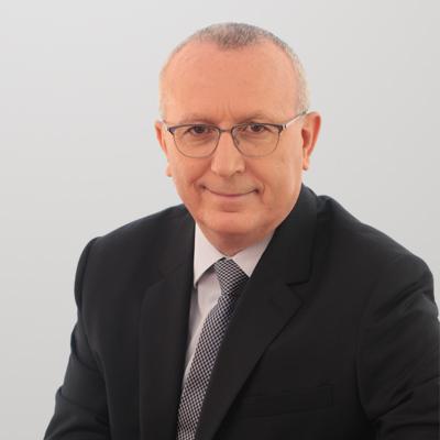 M. Aziz CHERKAOUI